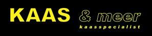 Kaas & Meer